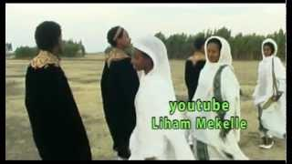 Ethiopian Music Videos - Page 2